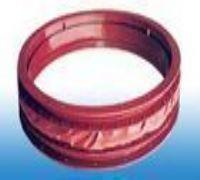 圆形非金属膨胀节